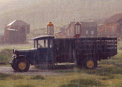 GregWagner-Truck-Hail